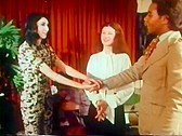 Lisa Meets Mr Big - classic porn - 1975