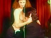 Lisa Meets Mr Big - classic porn movie - 1975