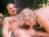 Lingerie - classic porn movie - 1984