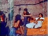 Bad Bad Gang - classic porn - 1972