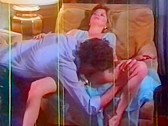 Suburban Sats - classic porn film - year - 1983