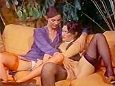 My Way - classic porn movie - 1982