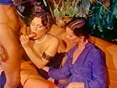Pornstar Billy dee vintage movies