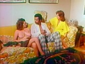 Once In A Lifetime - classic porn - 1970
