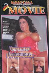 Versautes Ferienhaus - classic porn movie - 1993