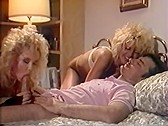 Smooth As Silk - classic porn movie - 1987