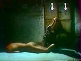 Les tripoteuses - classic porn movie - 1974
