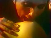 Les tripoteuses - classic porn - 1974