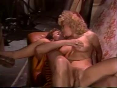 Ромео и джульетта порно пародия