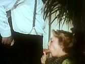 Starlet Club 69 - classic porn film - year - 1976