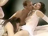 Ron jeremy sex download
