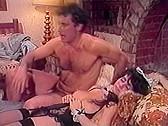 Unnatural Act 2 - classic porn movie - 1986