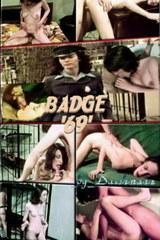 Badge 69 - classic porn - 1975