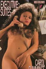 Порно кино 1990