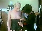 Angelina baldassari porn