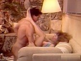 Ali Boobie And The 40 Ds - classic porn movie - 1988