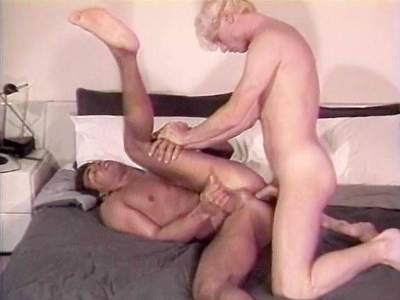 gay sexsex