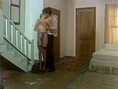Bad girls 1980 porn