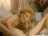 Hart space porno