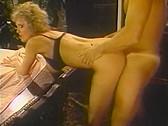 Trampire - classic porn movie - 1987