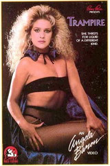 Trampire - classic porn - 1987
