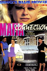 Mafia Connection - classic porn film - year - 1989
