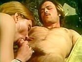 Rites Of Uranus - classic porn movie - 1975