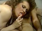 Steve drake videos porno