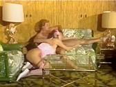 Teresa orlowski porno