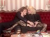 Foxy Lady 8 - classic porn - 1987