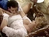 Rocco siffredi and carolyn monroe videos