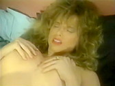 Rears porn movie with tracey Adams