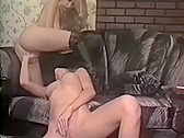 Inner Pink 3 - classic porn - 1994