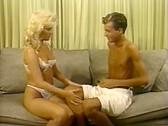 Backfire - classic porn film - year - 1991