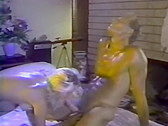 Cool Sheets - classic porn movie - 1989