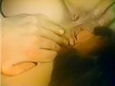 Dirty Susan - classic porn - 1977