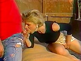 Enculostop - classic porn film - year - 1993