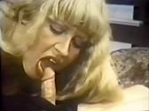 Family Fun - classic porn film - year - 1977