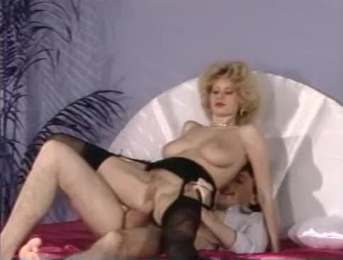 Teresa orlowski nude