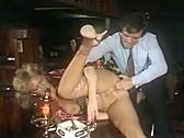 Foxy Lady 2 - classic porn - 1986