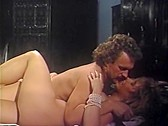 Gail force and sean michaels