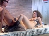 Uniform Behavior - classic porn - 1989