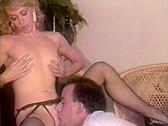Jumpin Black Flesh - classic porn - 1987