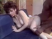 A Girl Named Sam - classic porn movie - 1988