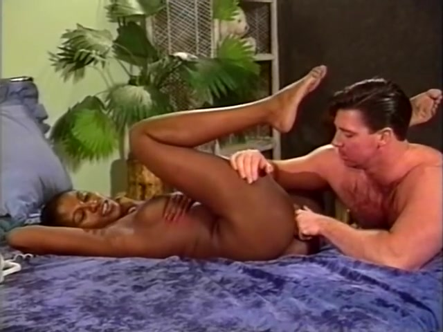 Anal 247 - classic porn film - year - 1995
