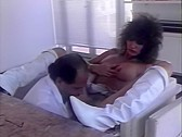 Anal Nation - classic porn - 1990
