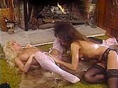 Anal Heat - classic porn movie - 1991