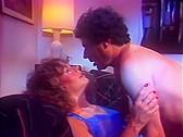 Sweet Revenge - classic porn movie - 1986