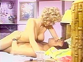 This Dick For Hire - classic porn - 1991