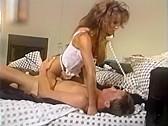 Victoria And Company - classic porn - 1992